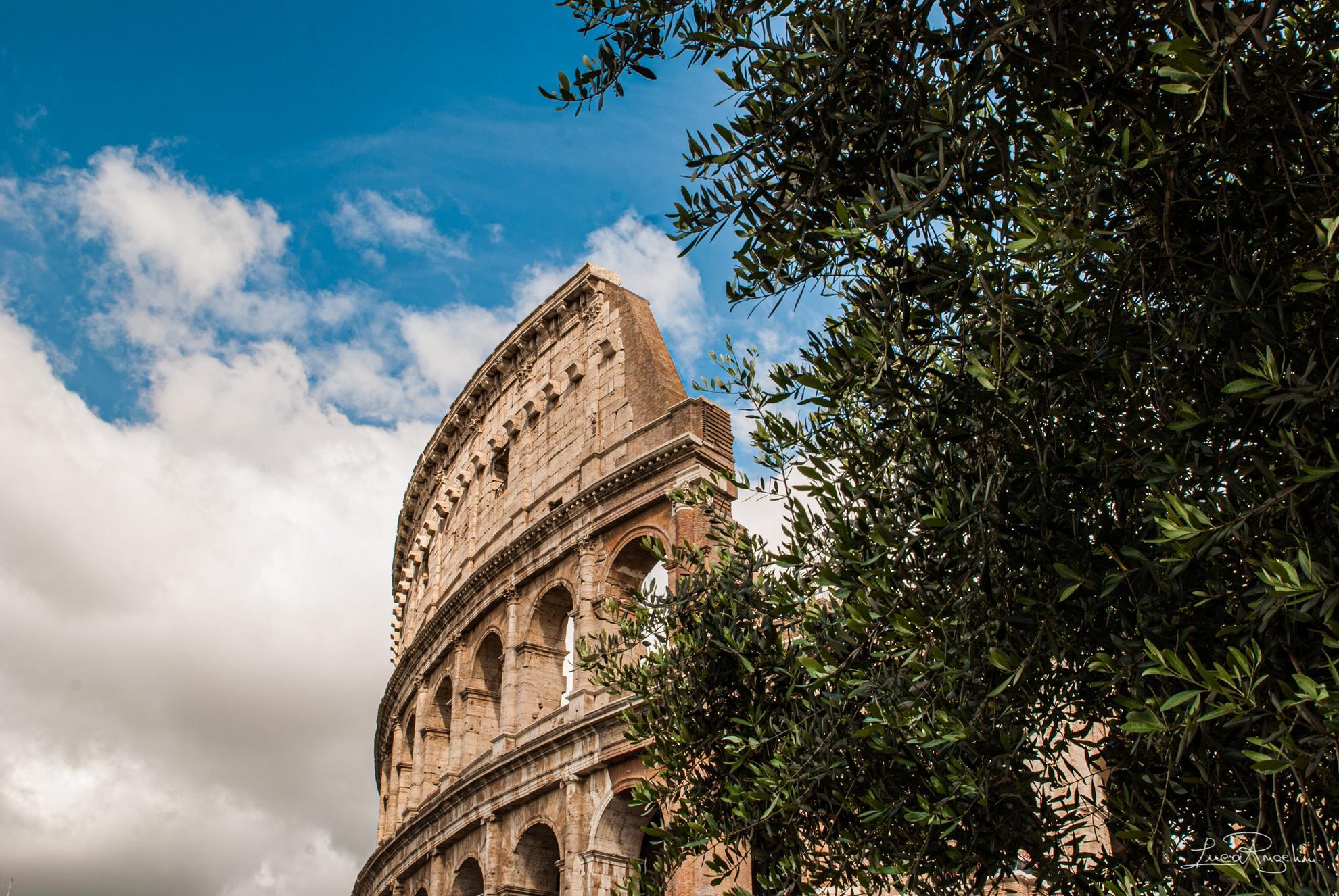 """- VENITE TUTTI A ROMA - ALEX BRITTI """"... Roma, storia dell'umanità figlia di un'antica civiltà sSei la creatura degli dei Destinata all'eternità..."""""""