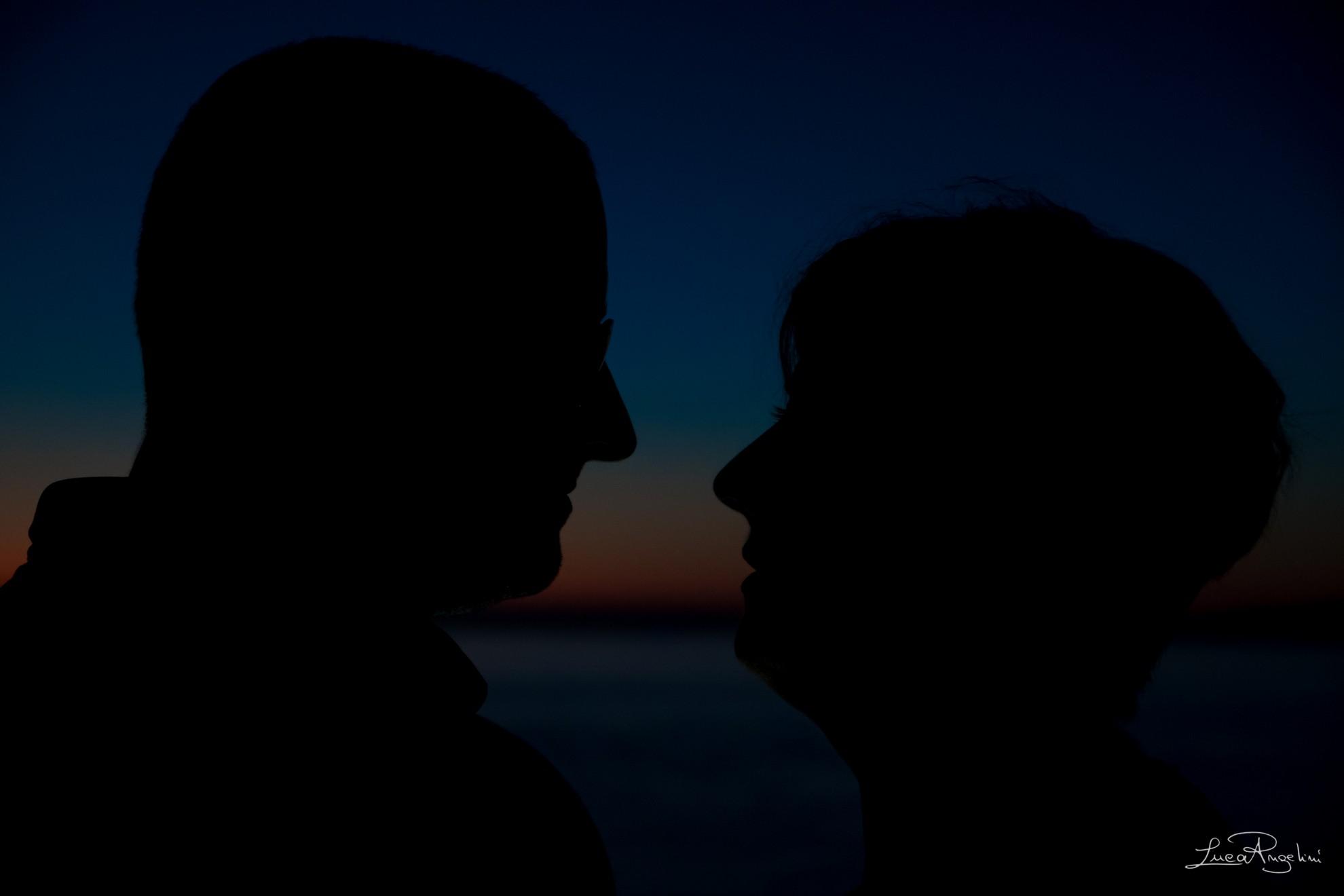 """- COME NELLE FAVOLE - VASCO ROSSI """"...Quello che potremmo fare io e te non l'ho mai detto a nessuno però ne sono sicuro. Quello che potremmo fare io e te non si può neanche immaginare... Io e te, io e te come nelle favole...""""⠀"""